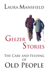 Geezer Stories