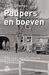 Paupers en boeven by Jan Libbenga