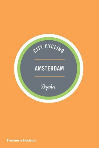 City Cycling: Amsterdam