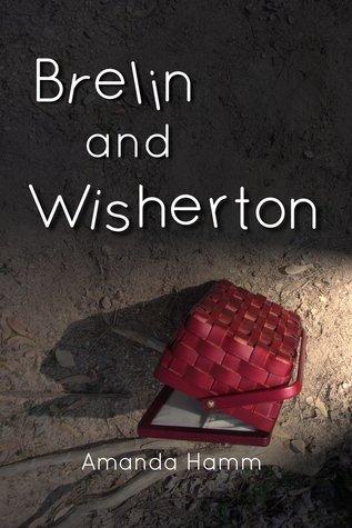 Brelin and Wisherton (Wisherton #3)