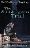 The Snowtiger's T...