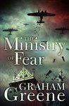 The Ministry of Fear