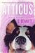 Atticus by S.  Bennett