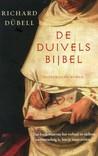 De duivelsbijbel by Richard Dübell