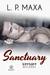 Sanctuary (RiffRaff Records, #5)