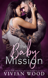 The Baby Mission