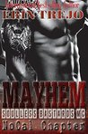 Mayhem (Soulless Bastards NoCal #2)