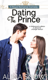 Dating The Prince