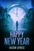 Happy New Year by Jason Ayres