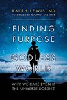 Finding Purpose i...