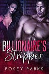 Billionaire's Stripper: A Billionaire's Virgin Standalone Romance