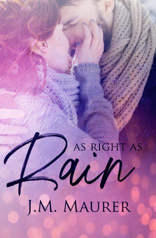 As Right As Rain