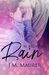 As Right As Rain by J.M. Maurer