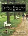 Imago Christi Spiritual Formation Coaching Manual