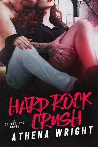 Hard-Rock-Crush-Athena-Wright