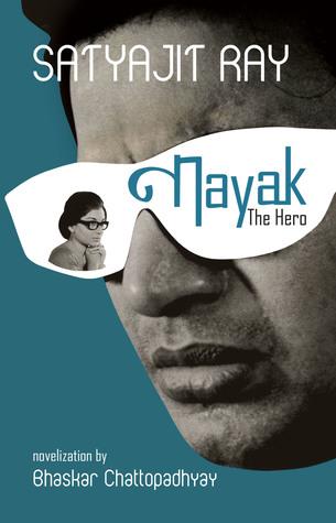 Nayak - The Hero