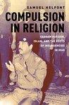 Compulsion in Rel...