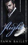 Flight (Gilded Cage, #2)