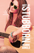 Just as Stubborn (Stubborn #2) by Jeanne Arnold