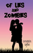 Of Lies and Zombies (Richmond High, #2)