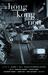 Hong Kong Noir by Jason Y. Ng
