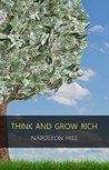 Think and Grow Ri...