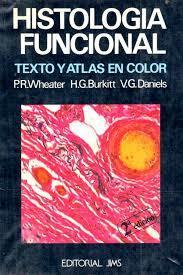 Histologia funcional wheater pdf download alexa actionable fandeluxe Choice Image