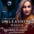 Unleashing Magick (The Witch Blood Chronicles #4)