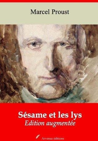Sésame et les lys (Nouvelle édition augmentée)