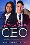Her Asian CEO
