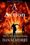 A Is For Action: ...