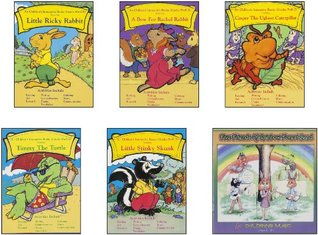 A + Children's Books With Kids' Activities, Research, Writing, Reading, Comprehension, Vocabulary, Coloring Pages, Children's Stories, Communication Skills-These Books for kids are Pre-K-2 with a Musical CD