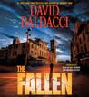 The Fallen (Amos Decker,