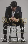 Surviving the Storm (Surviving Series Book 2)