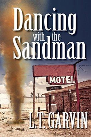 Dancing with the Sandman