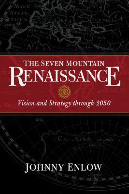 Seven Mountain Renaissance: Vision and Strategy through 2050
