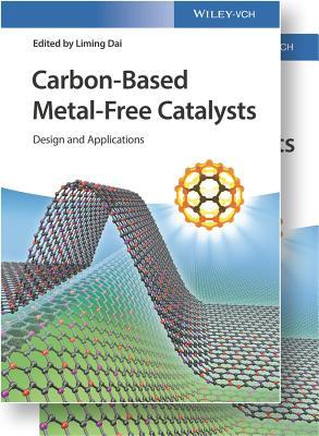 metal catalyzed carbon The development of metal-catalyzed cross-coupling reactions over the past decade has revolutionized the way carbon-carbon and carbon-heteroatom bonds are formed kumada, negishi, heck, suzuki-miyaura.