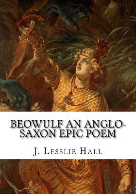 an analysis of the beowulf and achilles in anglo saxon epic poem and greek mythology Beowulf is an anglo-saxon heroic epic, set in scandinavia notwithstanding obvious embellishments, archaeology supports the historical authenticity associated with some of its characters.
