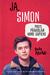 Ja, Simon by Becky Albertalli