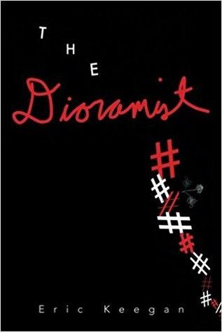 The Dioramist
