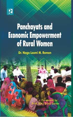 Panchayats and Economic Empowerment of Women
