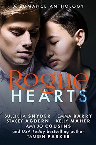 Rogue-Hearts-Tamsen-Parker