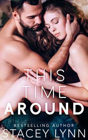 This Time Around (Love in the Heartland, #2)
