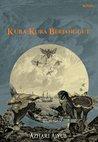 Kura-Kura Berjanggut by Azhari Aiyub
