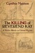 The Killing of Reverend Kay...