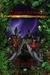 El poder del destino (Crónicas de la bruja #2)