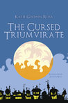 The Cursed Triumvirate