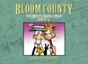 Bloom County: The...
