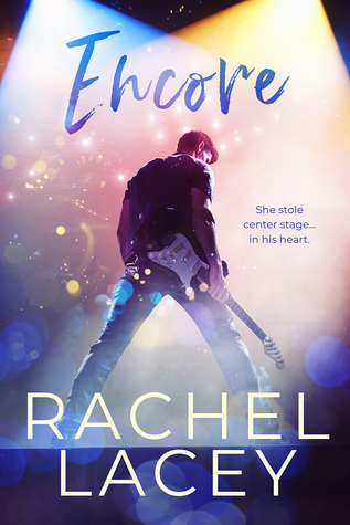 Encore (Rock Star Duet #2)