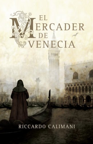 El mercader de Venecia/ The Merchant of Venice
